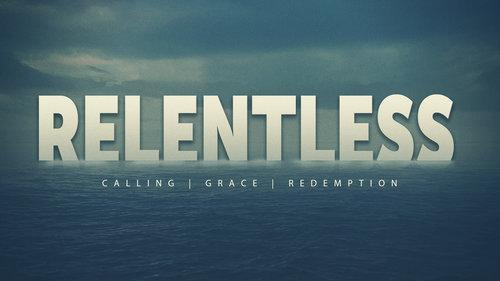 relentless+2.jpg