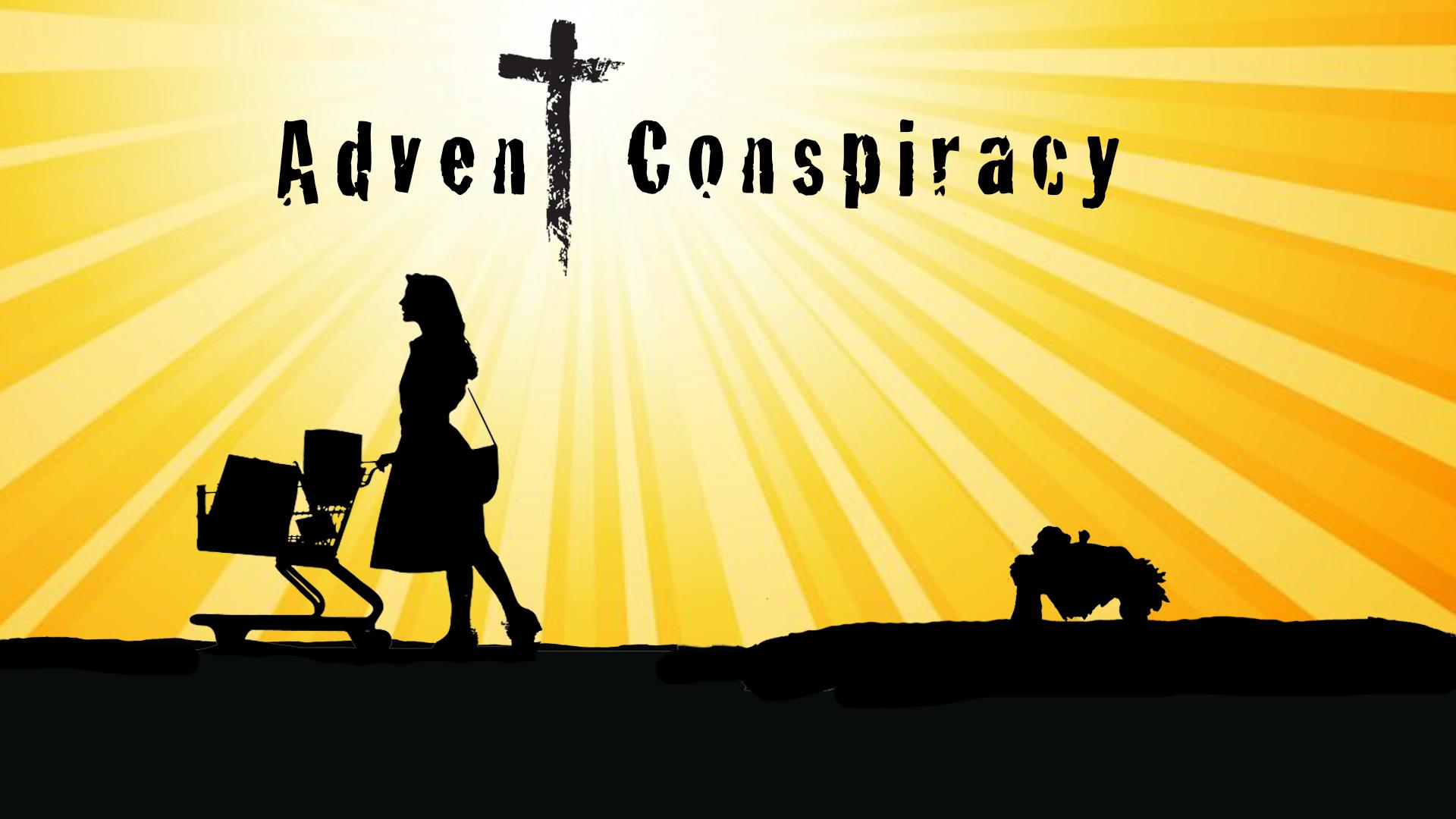 Advent Conspiracy_manger only.jpg