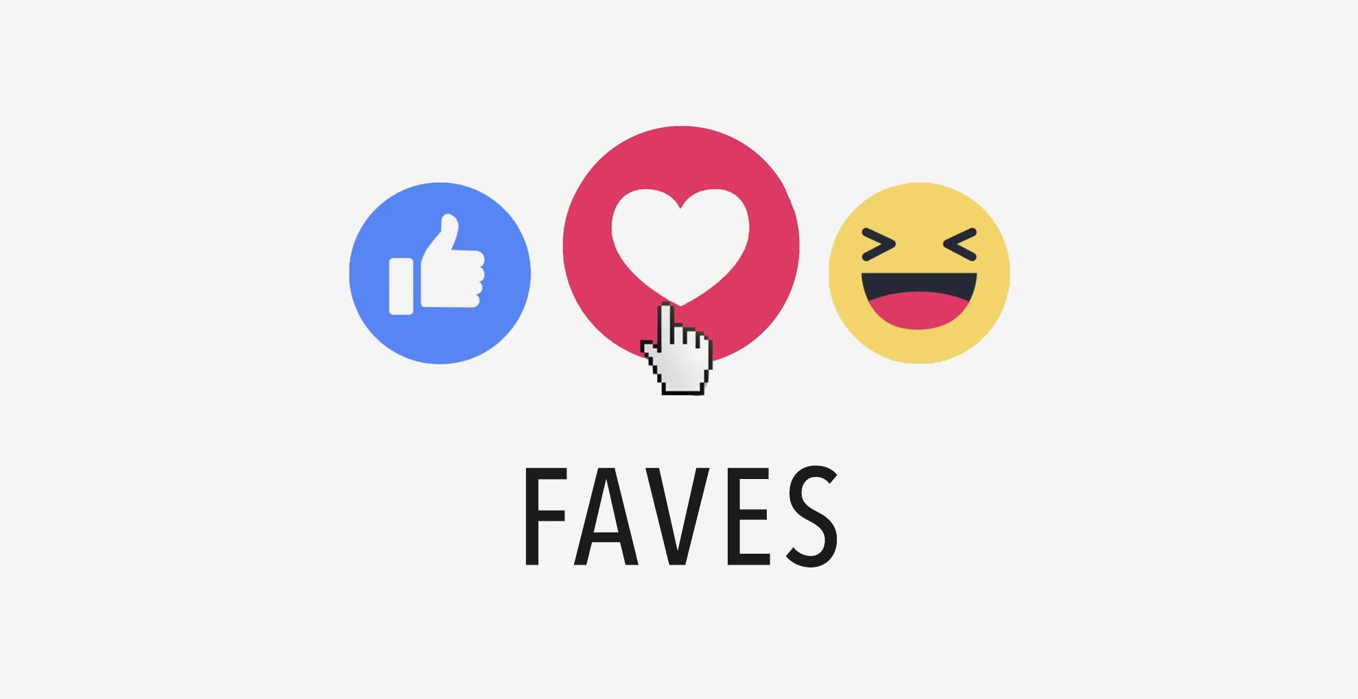 Faves.jpg