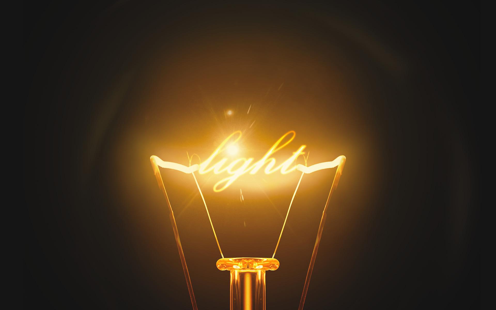 light1.jpg