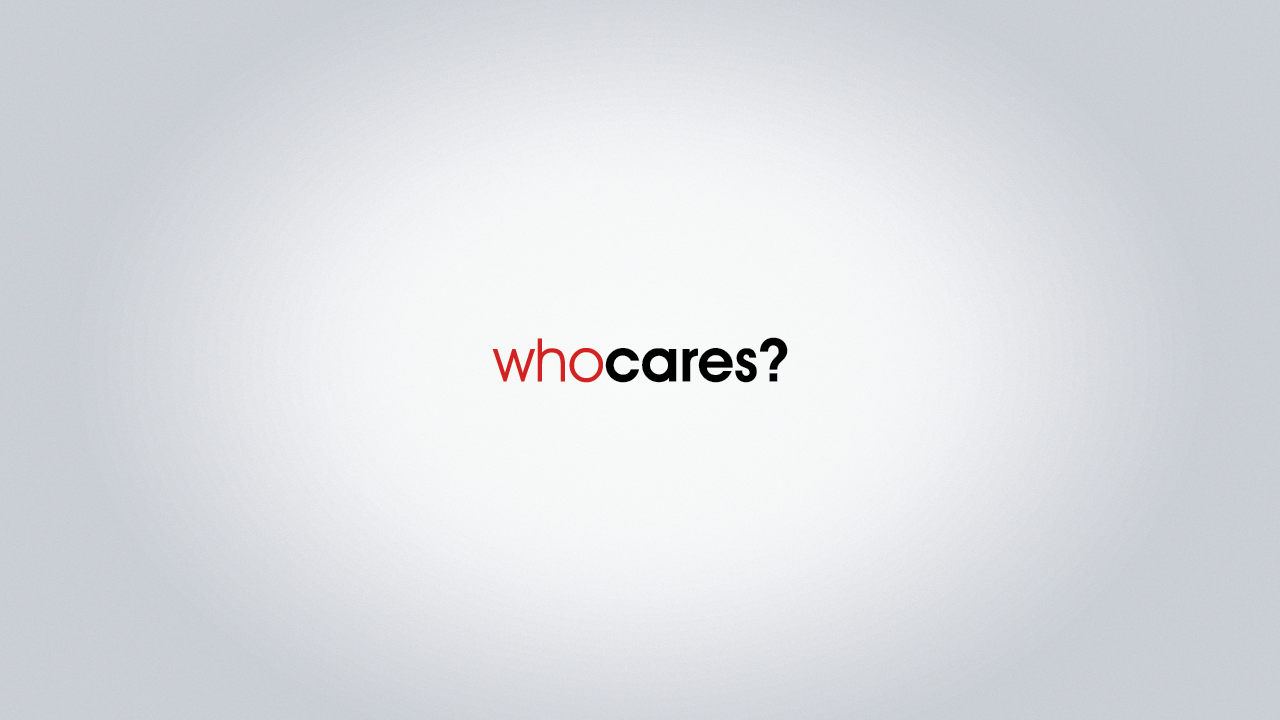 Who-Cares.png