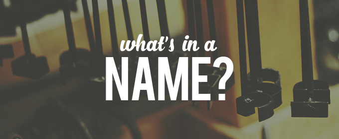 what's in a name 4.jpg