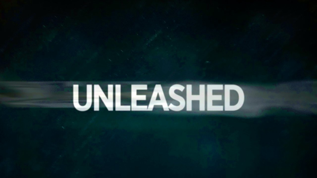 unleashed.jpg