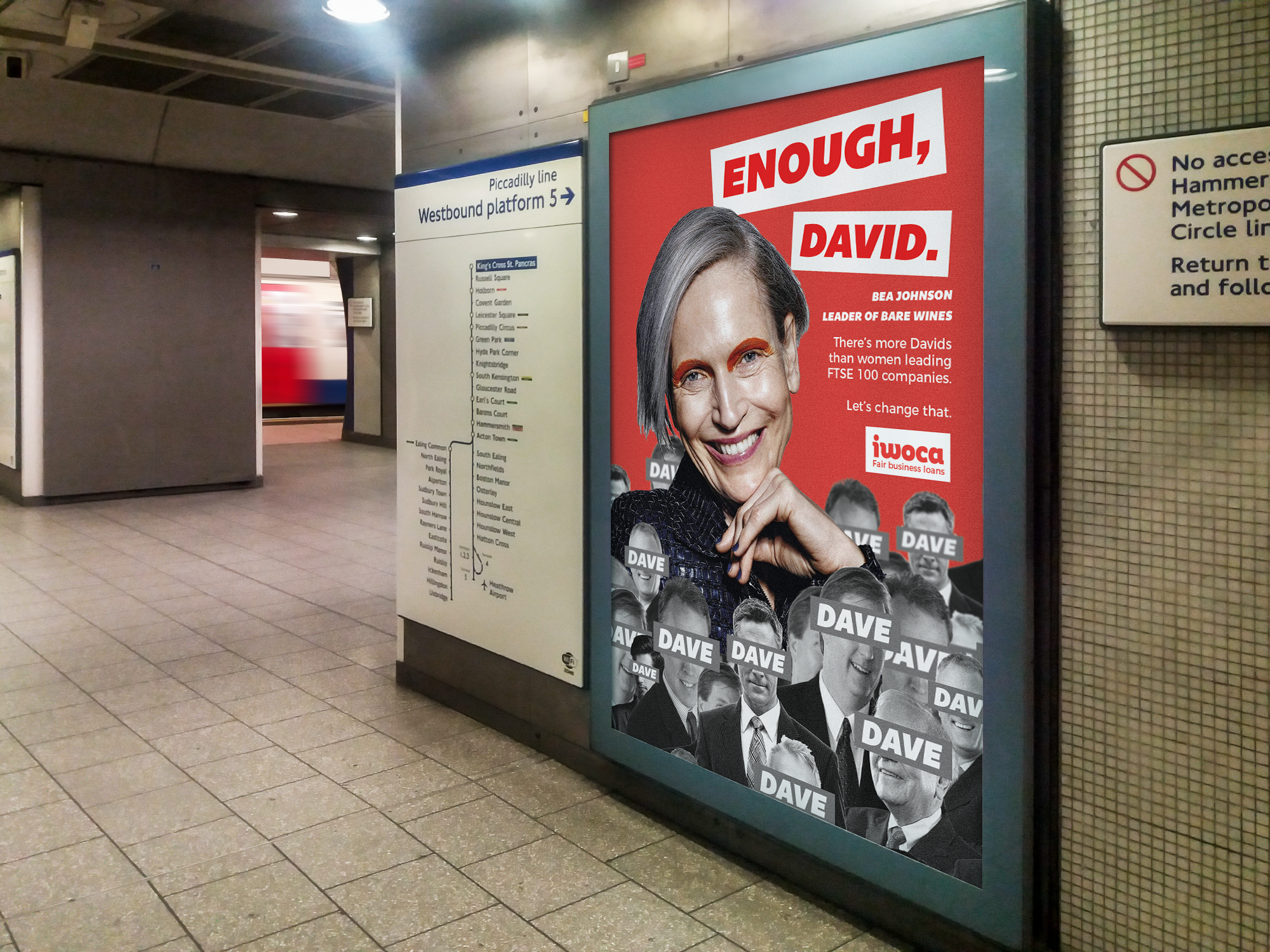 London-Undeground-Ad-Screen-Mock-Up_6.png