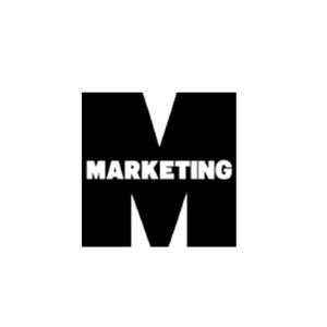 marketingweek.png