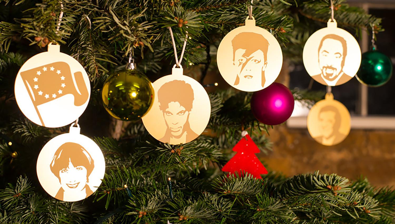 Bye-Balls+Christmas+Tree1.png