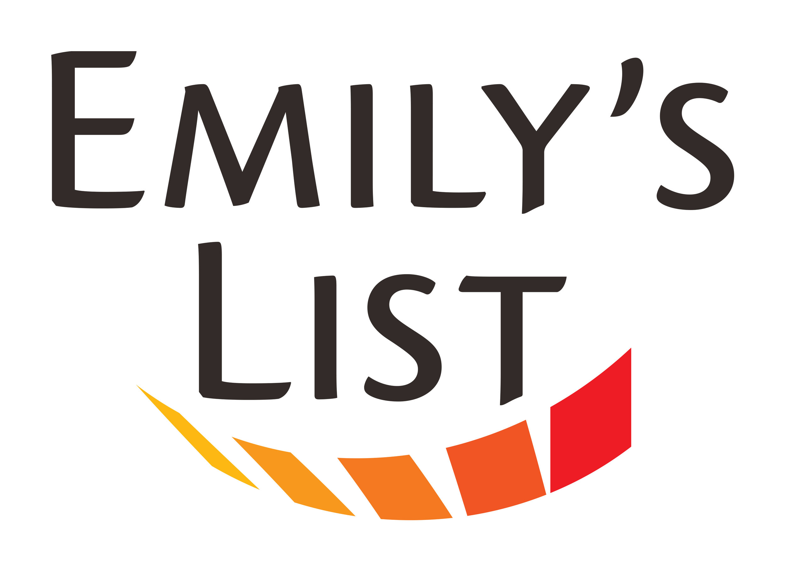EMILYsList_logo_stacked.jpg