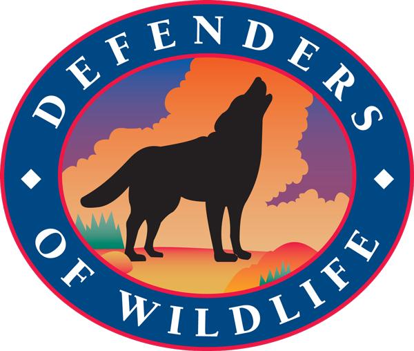 Defenders of Widlife - logo.jpg