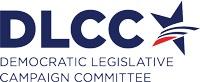 DLCC-Logo-Web.jpg
