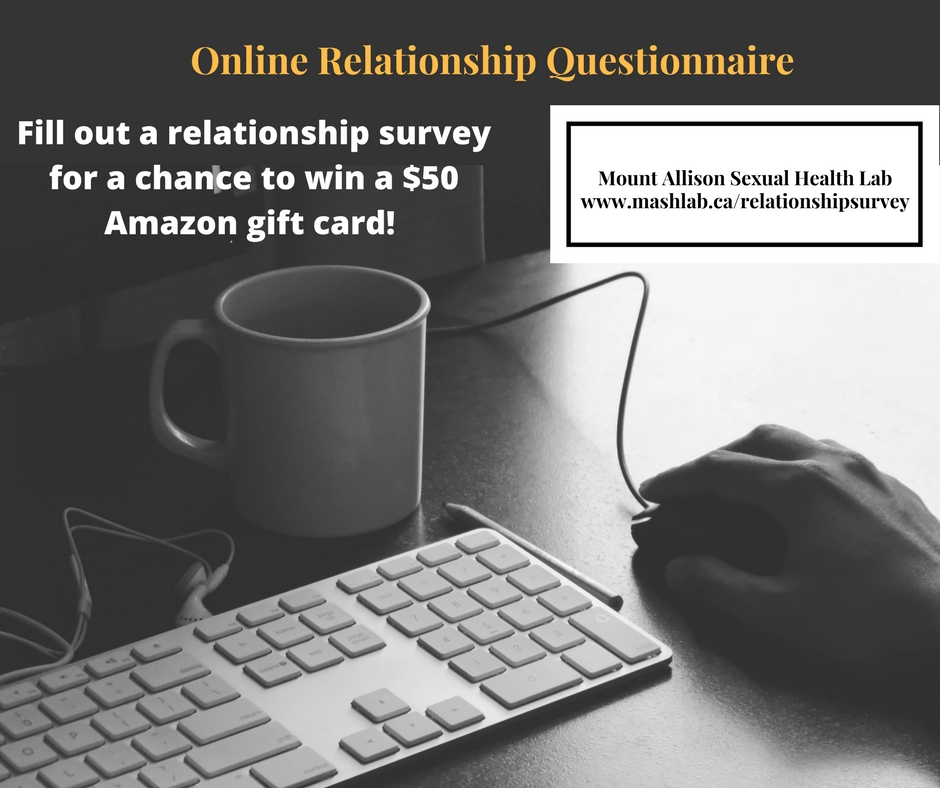 Online Relationship Questionnaire 2.jpg