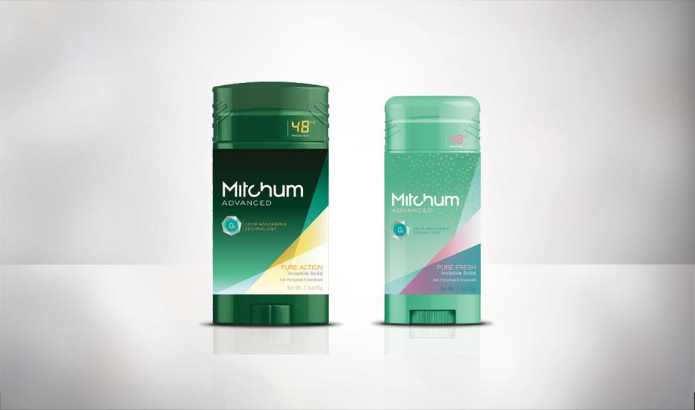 Mitchum-2.png