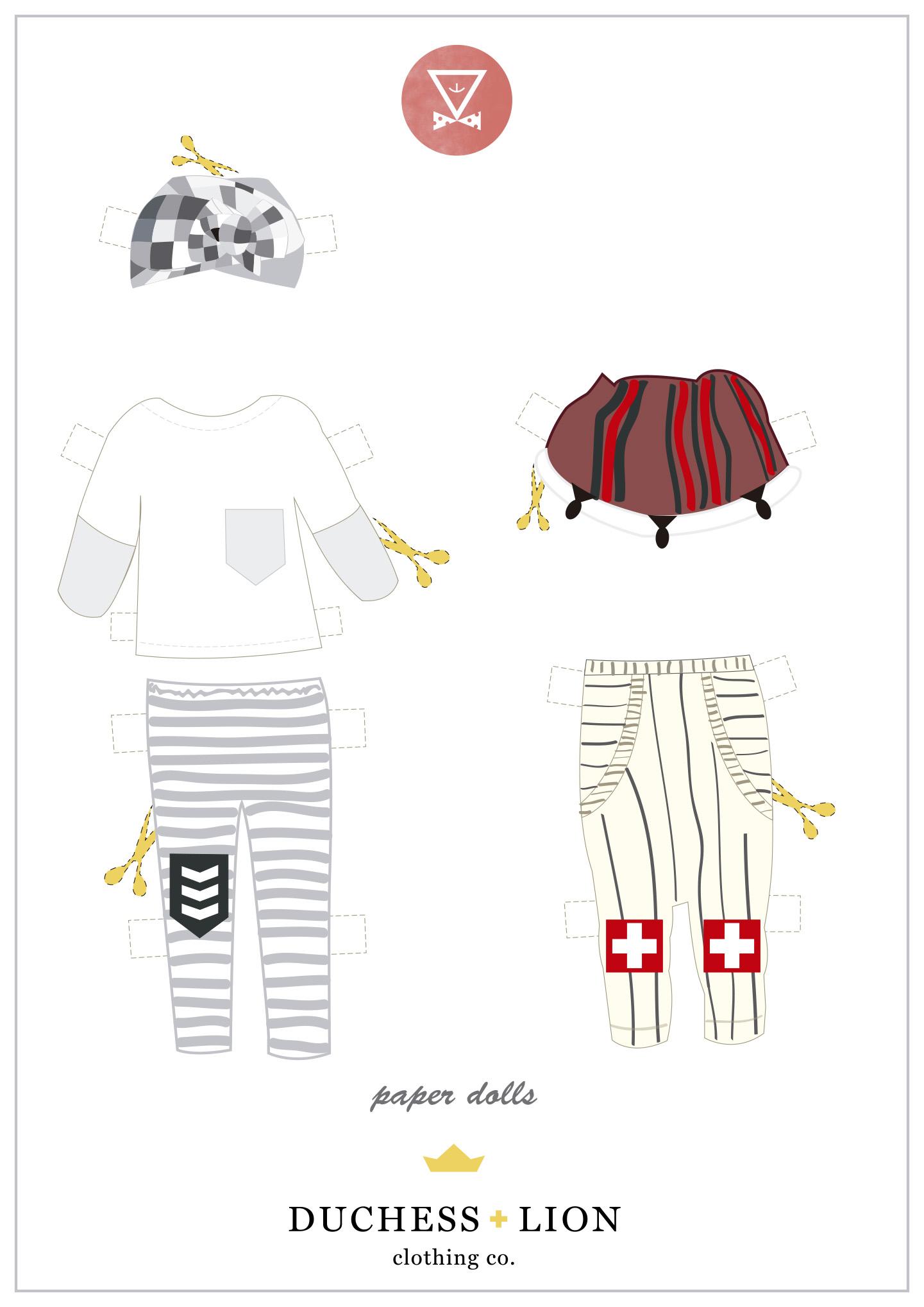 Paper Dolls_outfits_D&L3.jpg