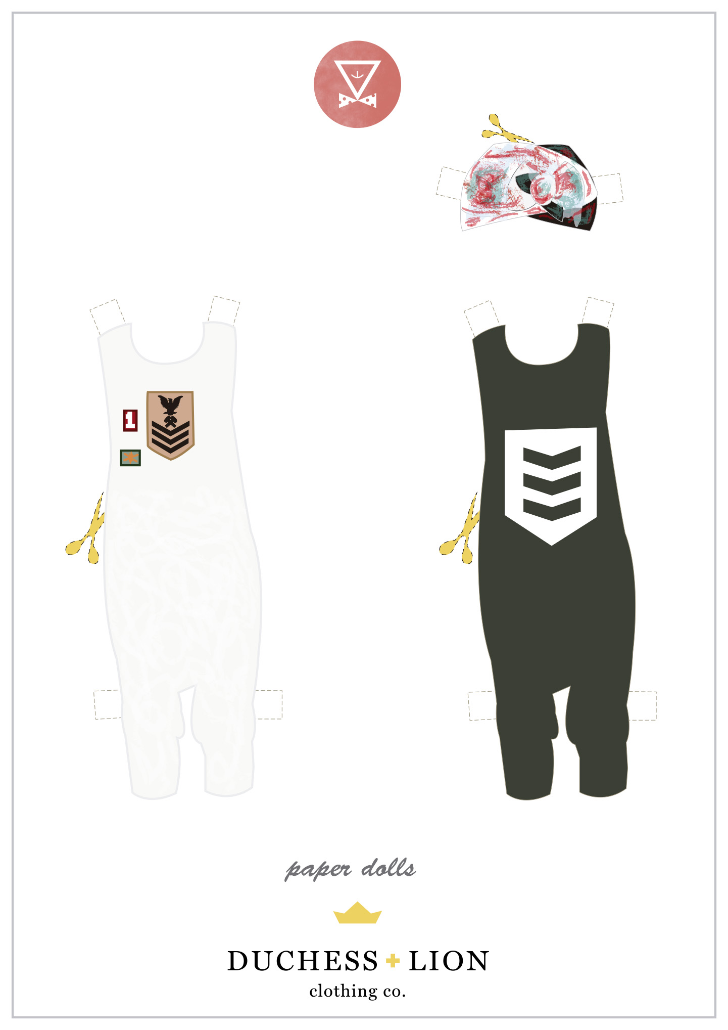 Paper Dolls_outfits_D&L5.jpg