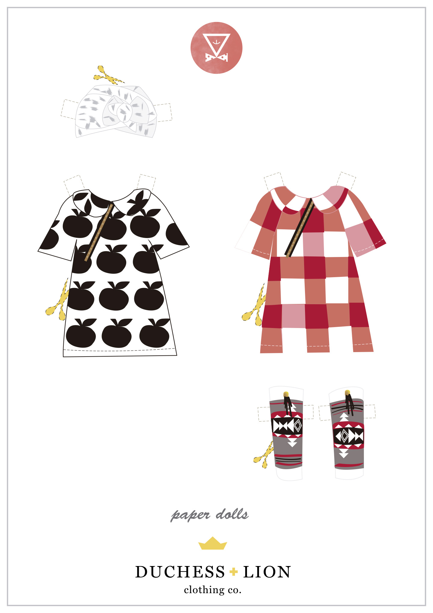 Paper Dolls_outfits_D&L4.jpg