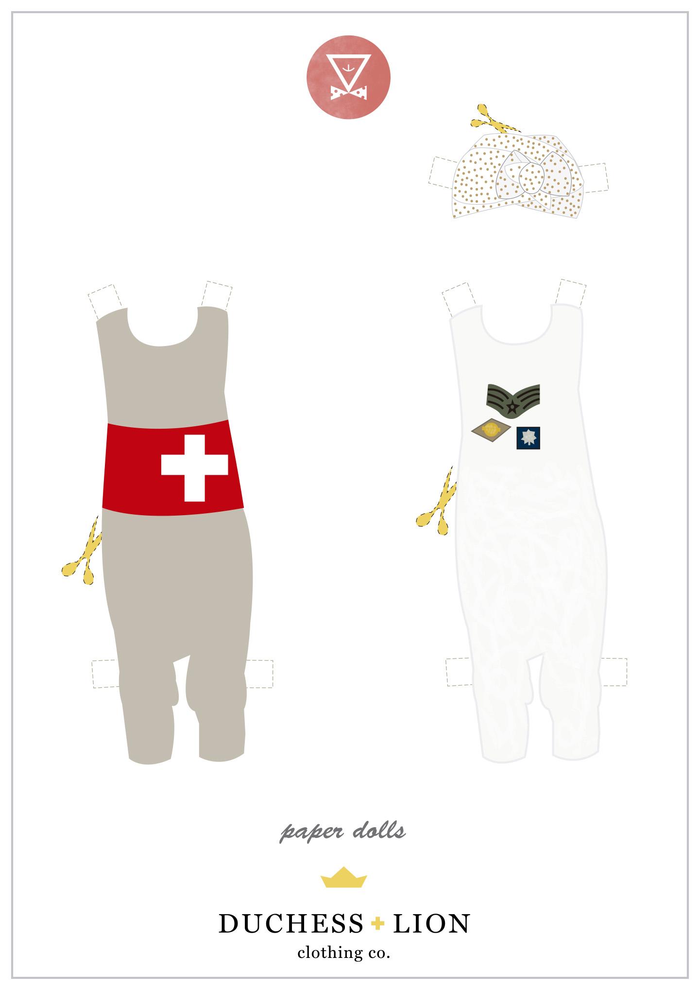 Paper Dolls_outfits_D&L1.jpg
