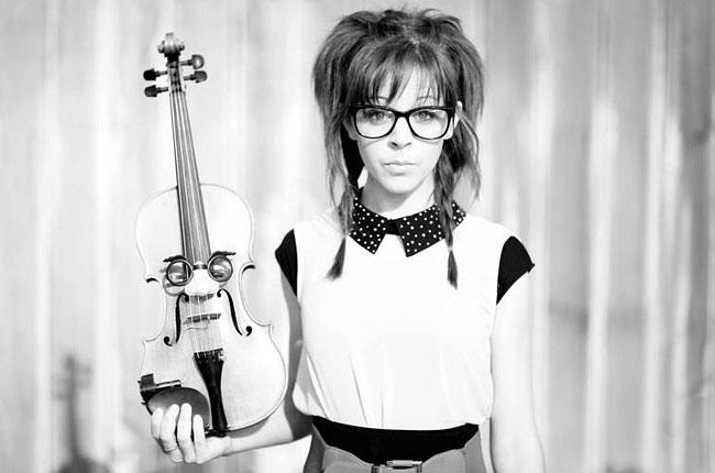 lindsey-stirling-violin-650-430.jpg