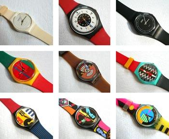 swatch-1980s.jpg