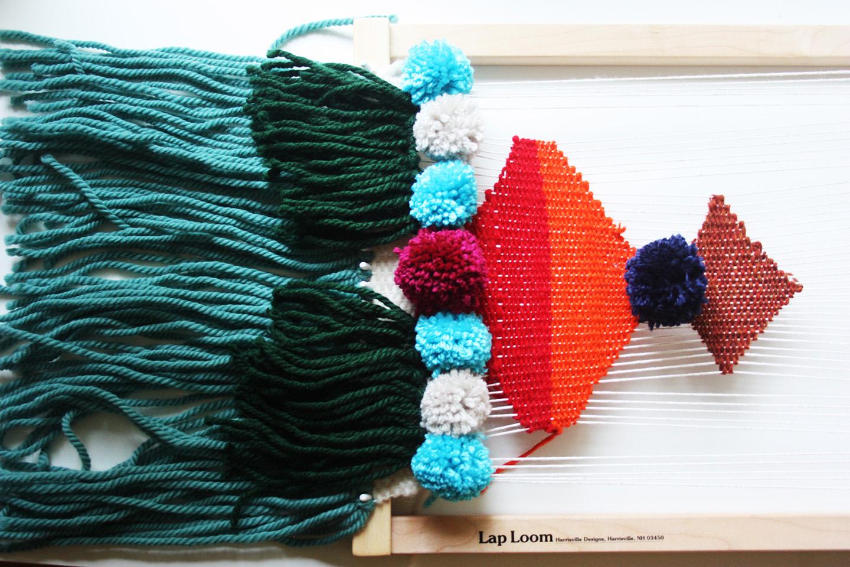 weaving_elisendallaurado.jpg
