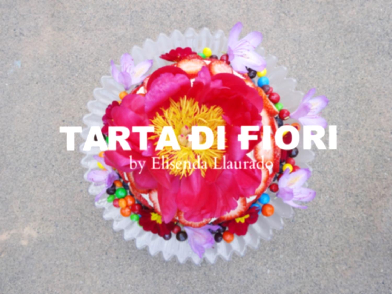 flowercake_elisendallaurado