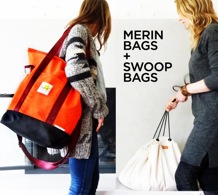 Merin_Swoop_WEB.jpg