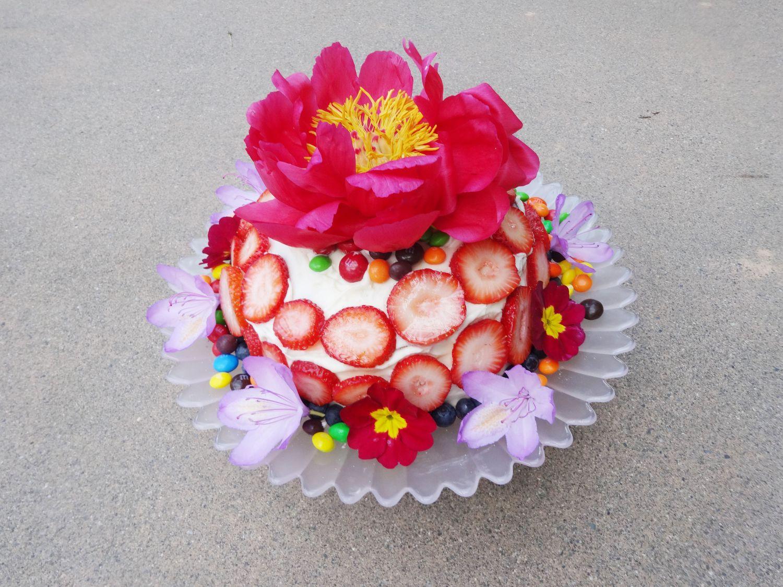 flowercake_elisendfallaurado2.jpg
