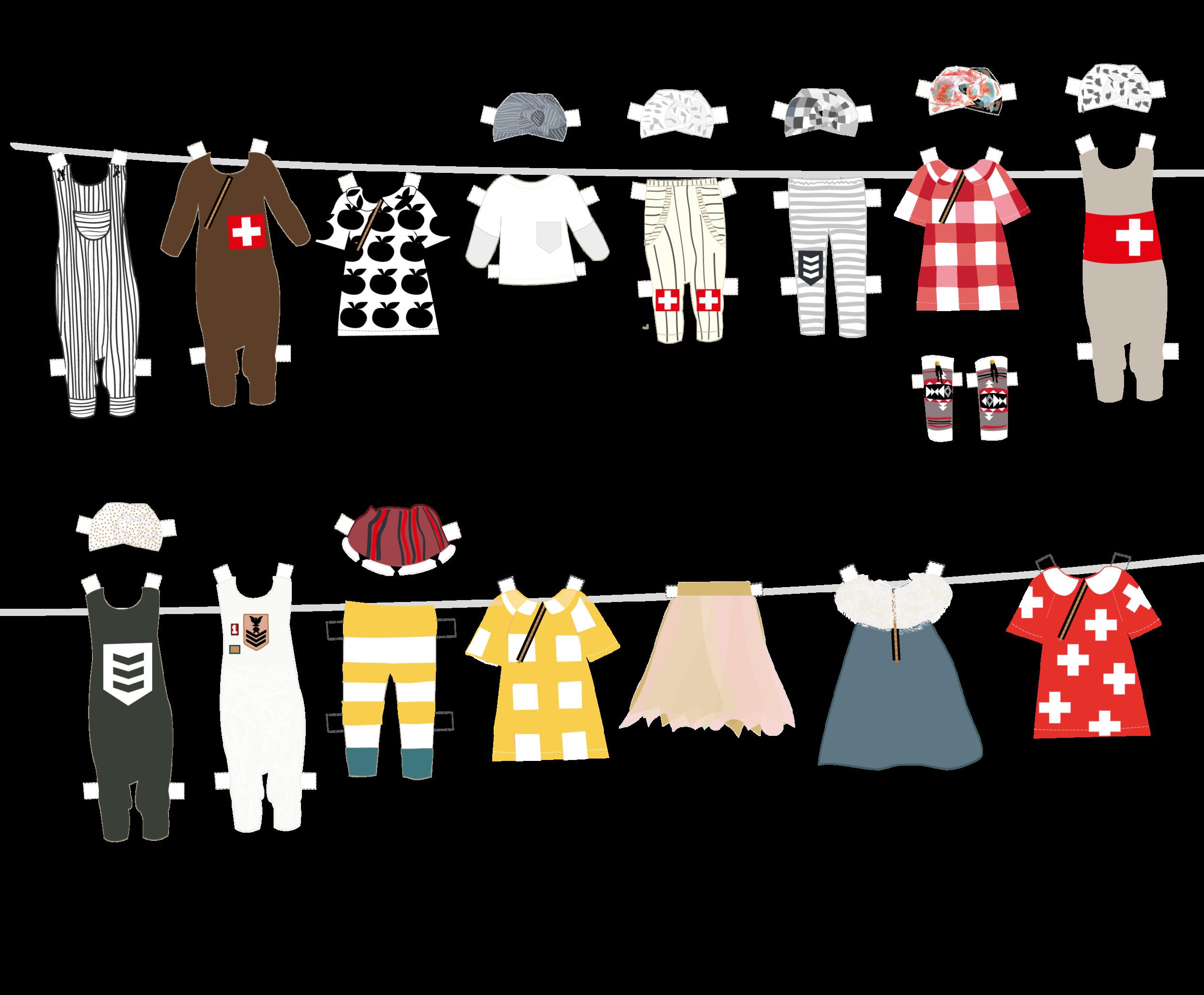 Paper-Dolls_outfits_D&L.png