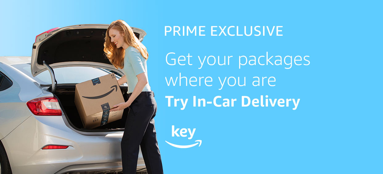 Amazon_Key_evergreen1_prime_awareness1_mob_bb_1242x565.jpg