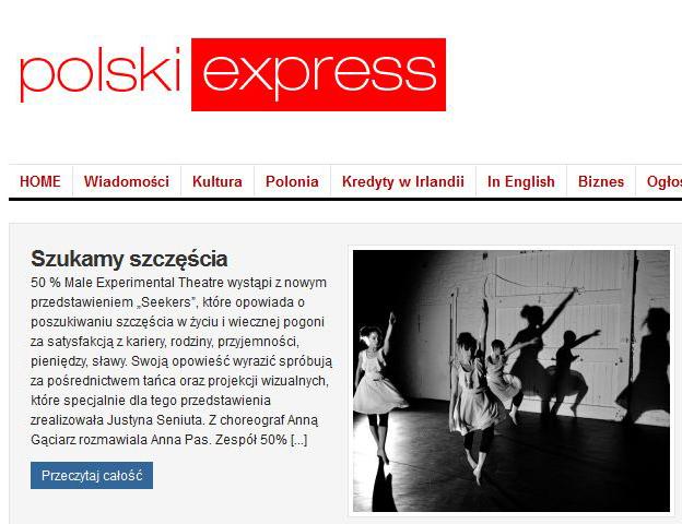 express33.jpg