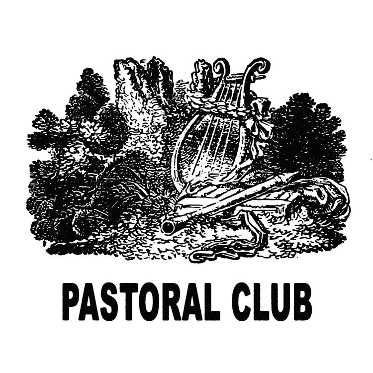Pastoral-Club-750px.png