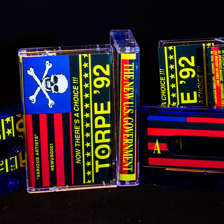 NEWUSG001-Cassette-Display-750px.png