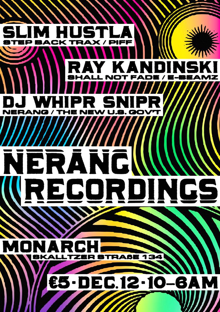 Nerang-Monarch-750px.png