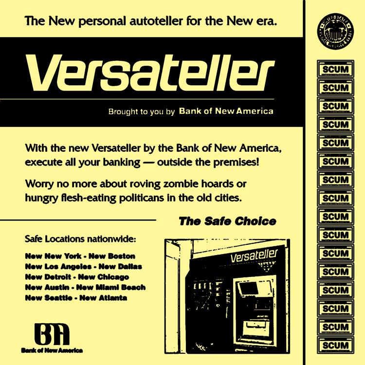 Versateller-750px.png