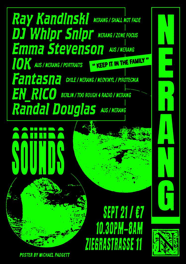 Sounds-Nerang001-BLACKGREEN-750px.png