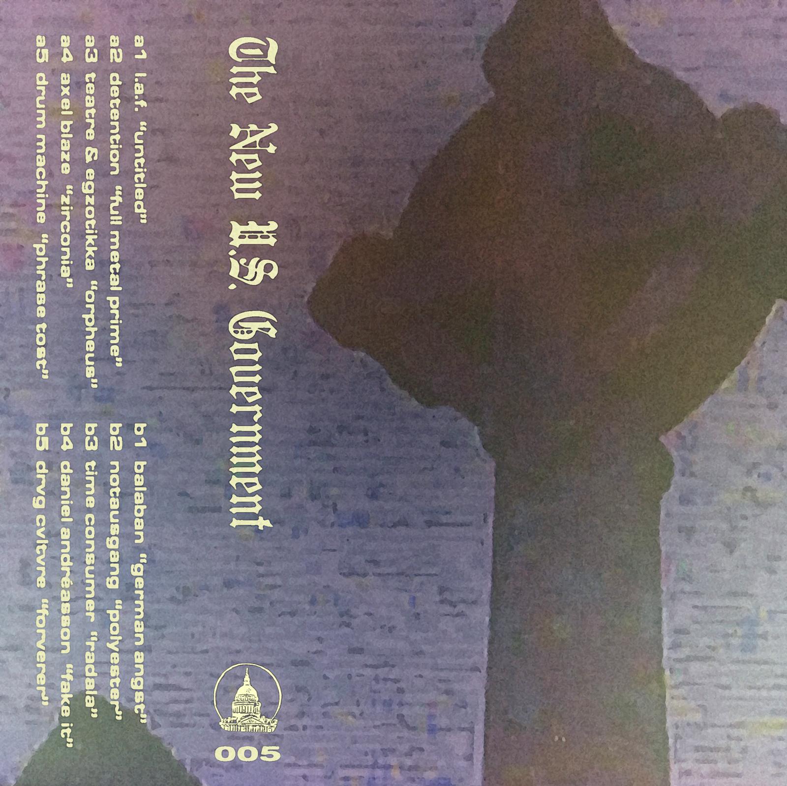NEWUSG005-artwork-Square-PREVIEWS.jpg