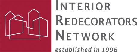 IRN-Logo_Web.jpg