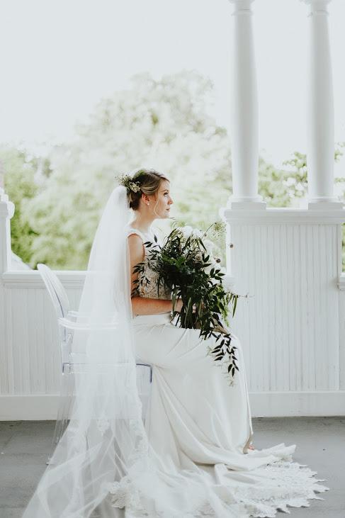 meg-bridal-031.jpg