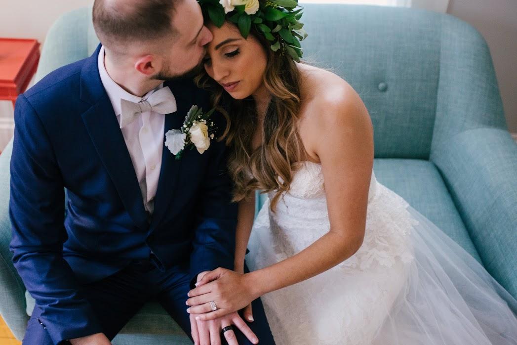 Married-0957.jpg