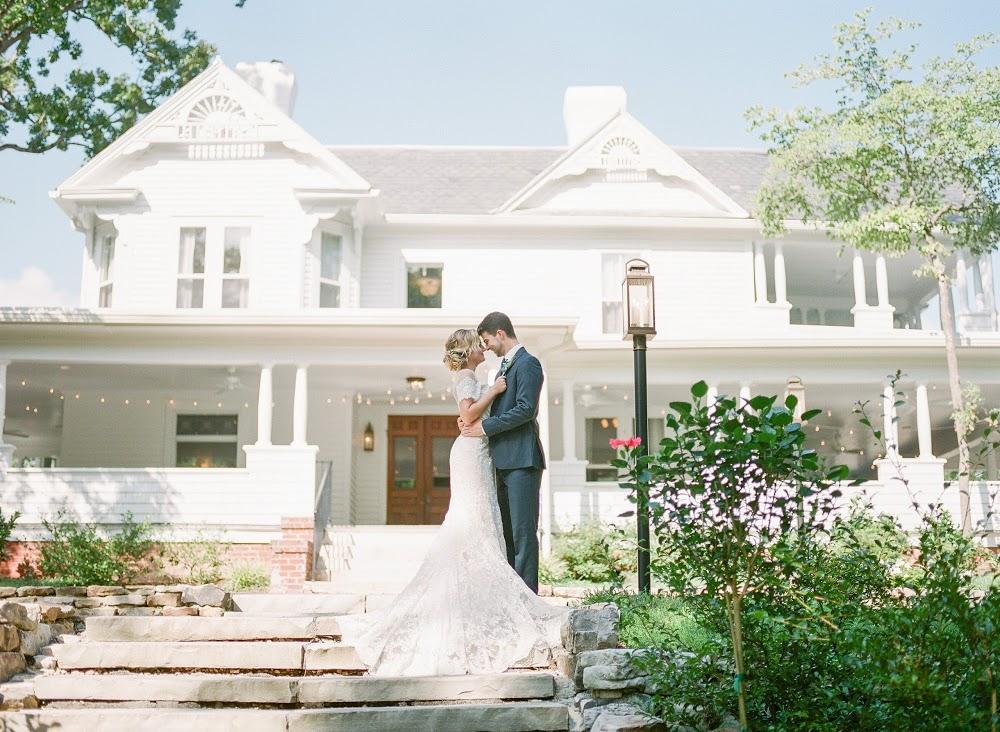 ritchie-hill-wedding-221.jpg