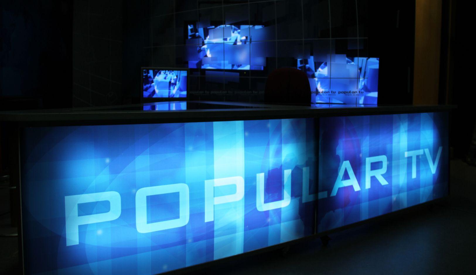 Popular TV 1_result.jpg