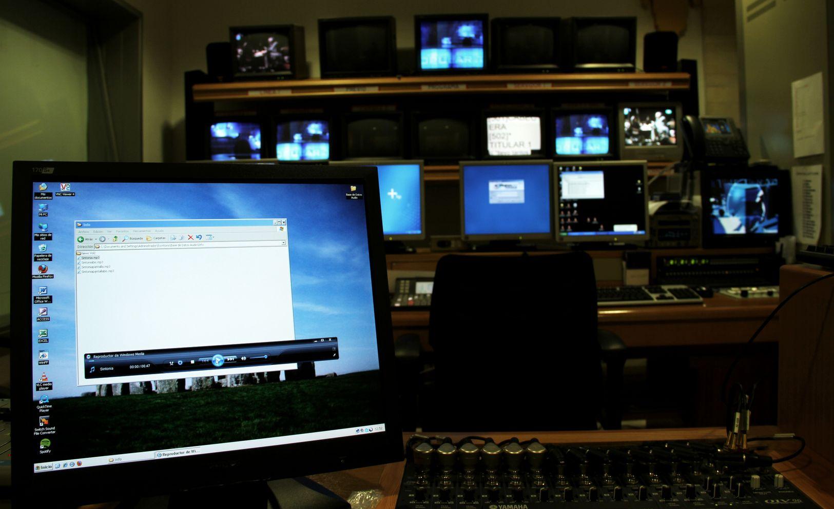 Ordinadore televisores Popular TV_result.jpg