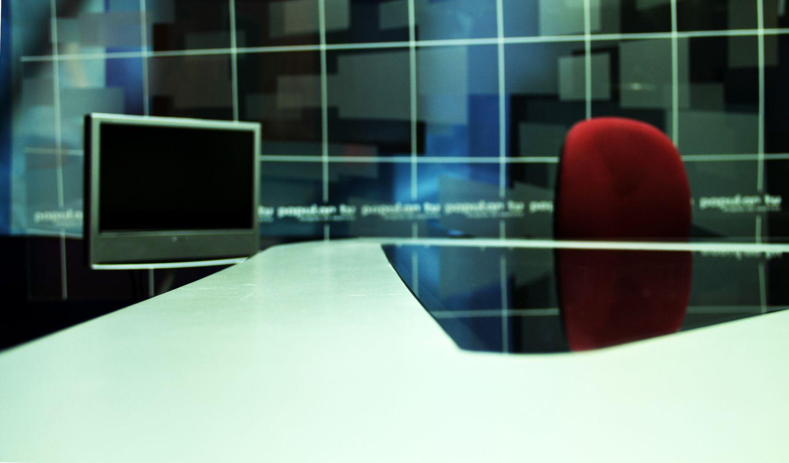 Popular TV 3_result.jpg