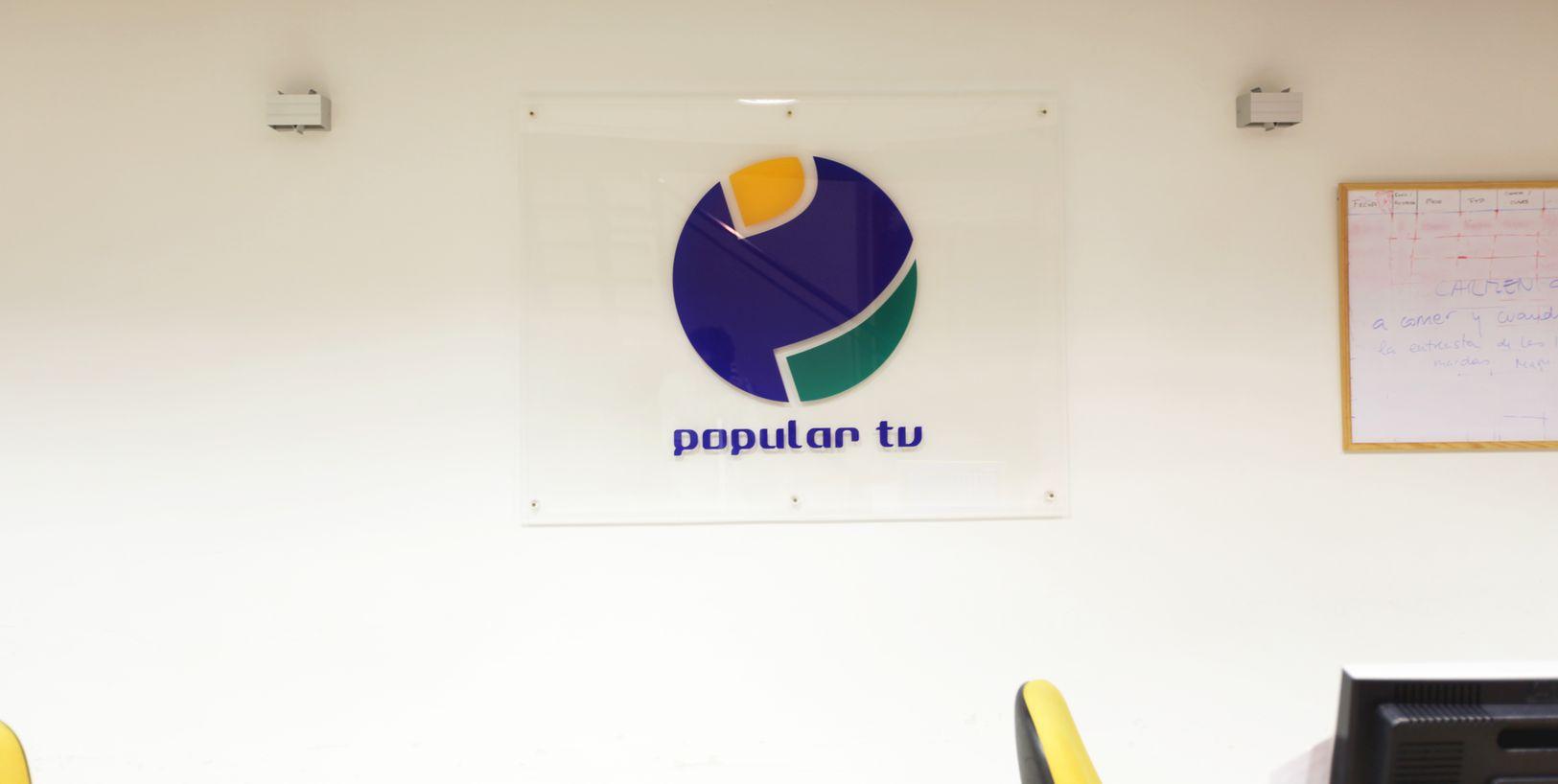 popular tv logotipo_result.jpg