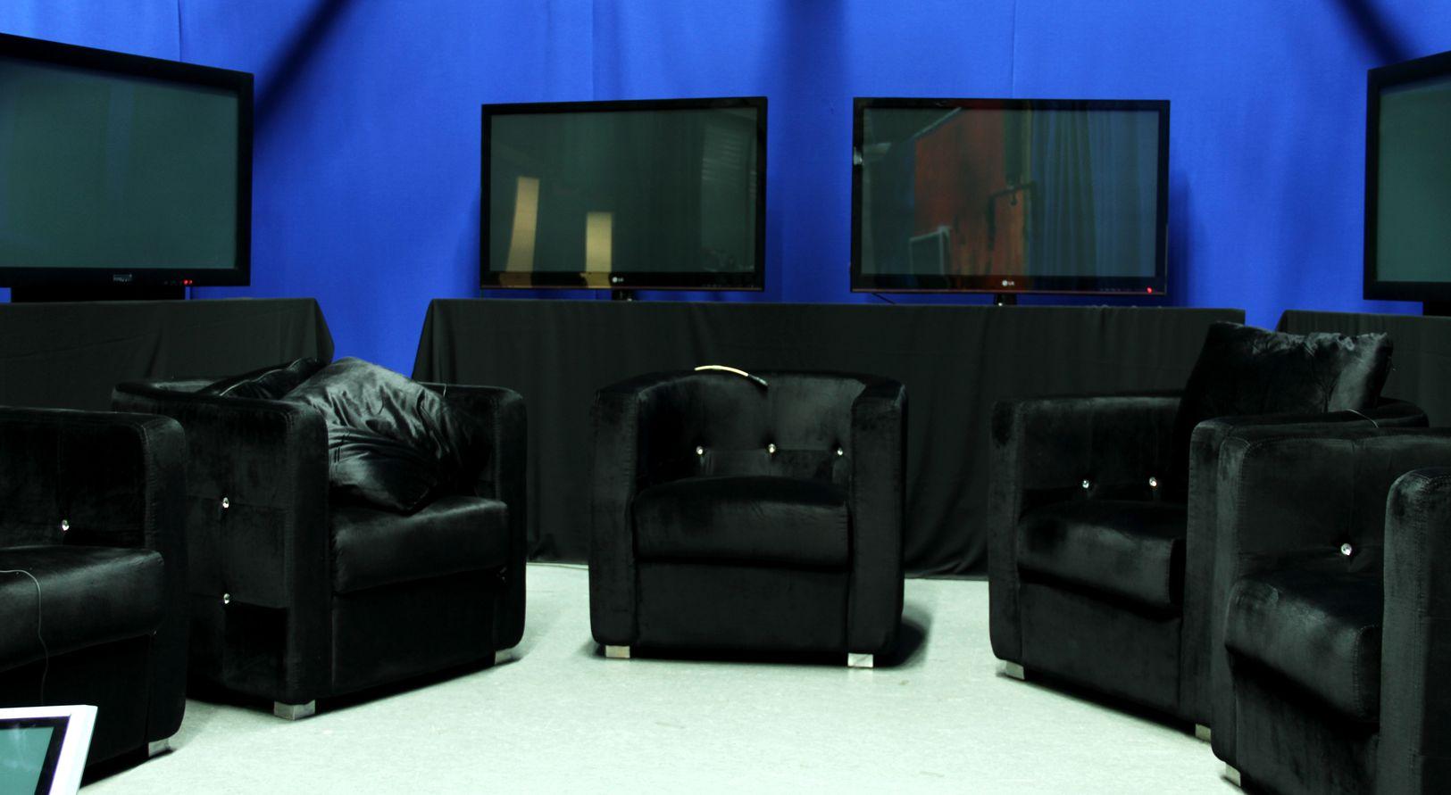 Popular TV televisores_result.jpg