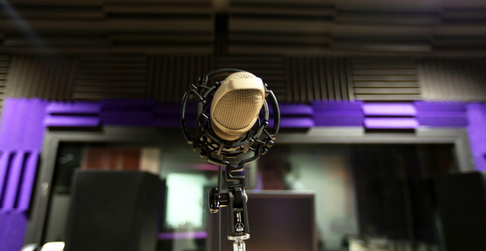 microfono sala de musica_result.jpg