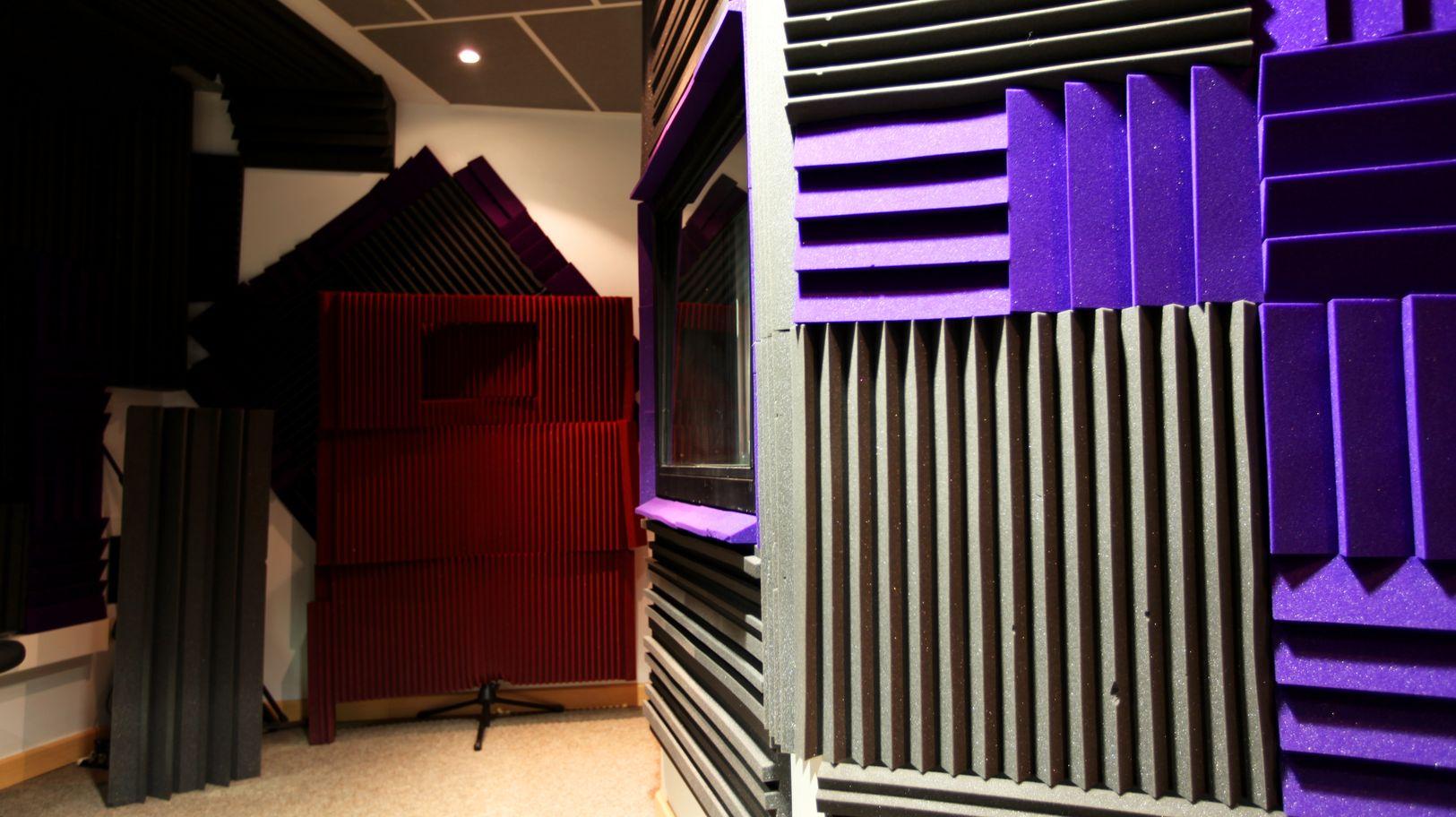 sala de musica_result.jpg