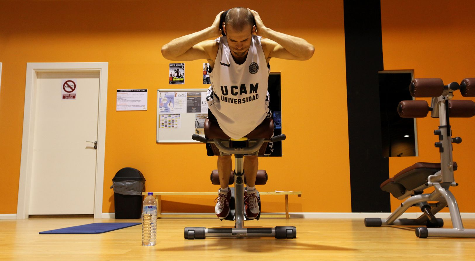 Sport center baloncesto de formación_result.jpg