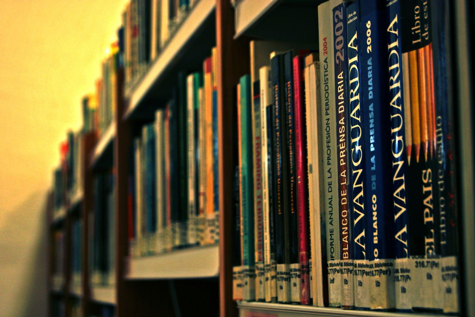 Biblioteca (1)_result.jpg