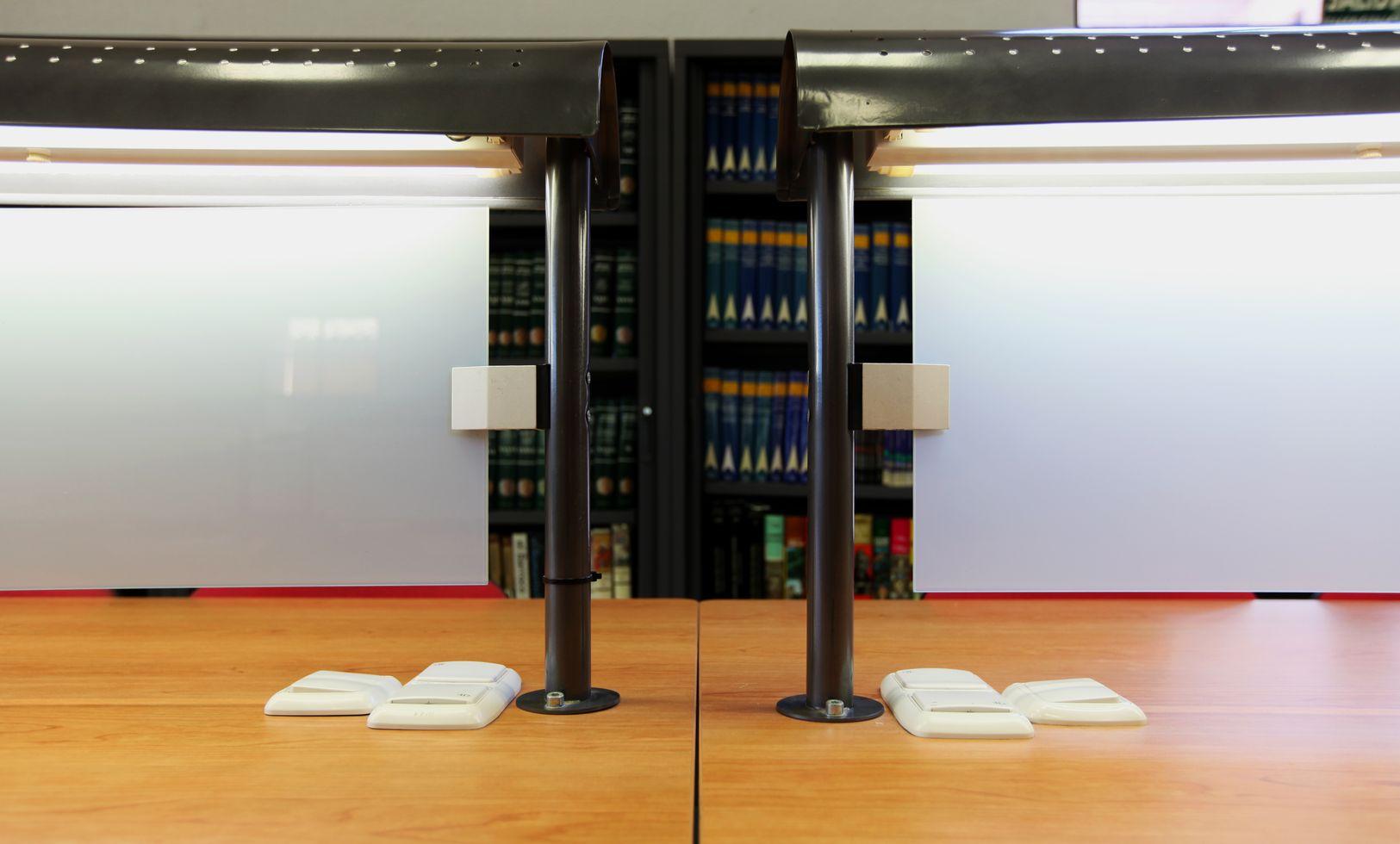 Biblioteca Ventana Arte_result.jpg