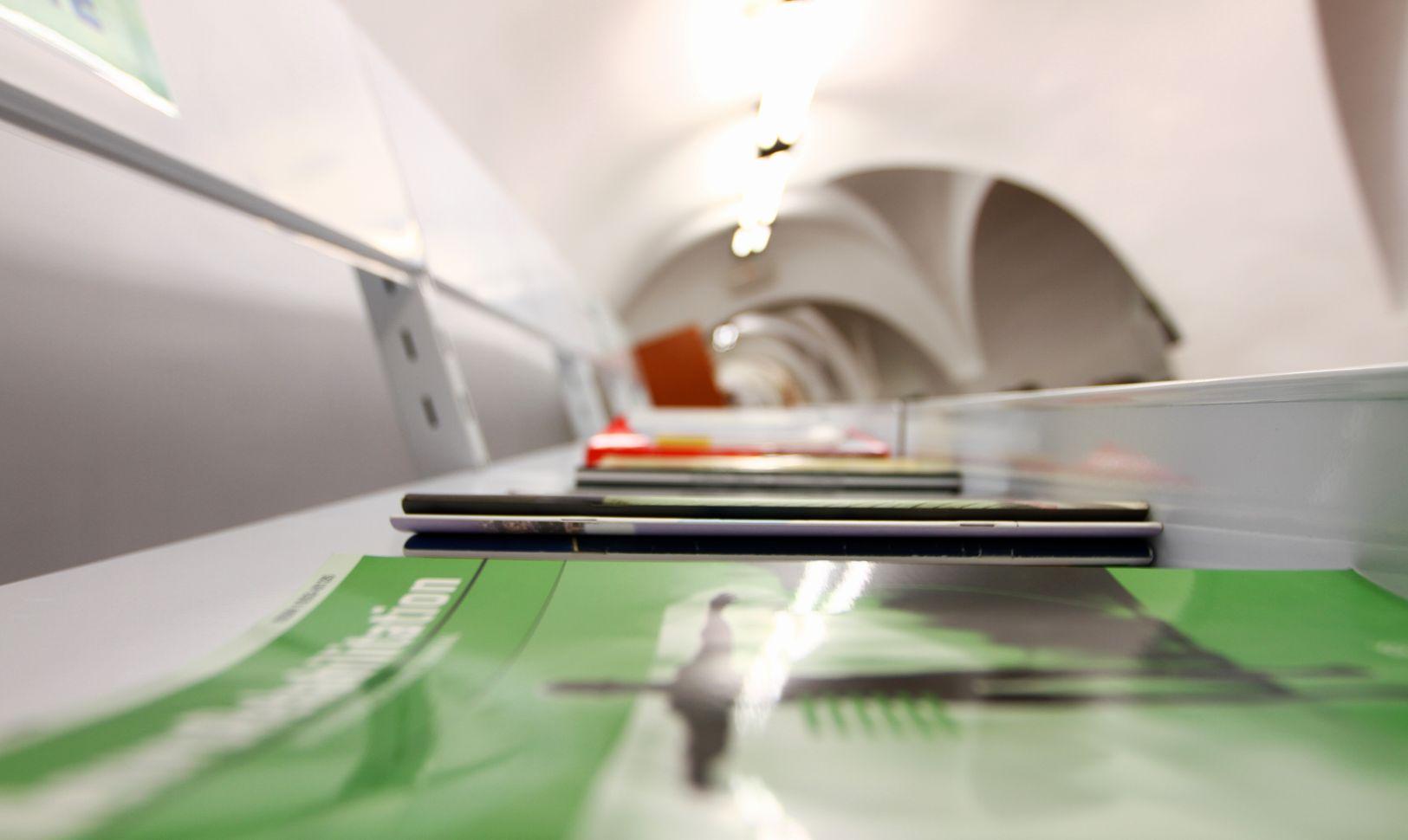 Hemeroteca libros verde_result.jpg