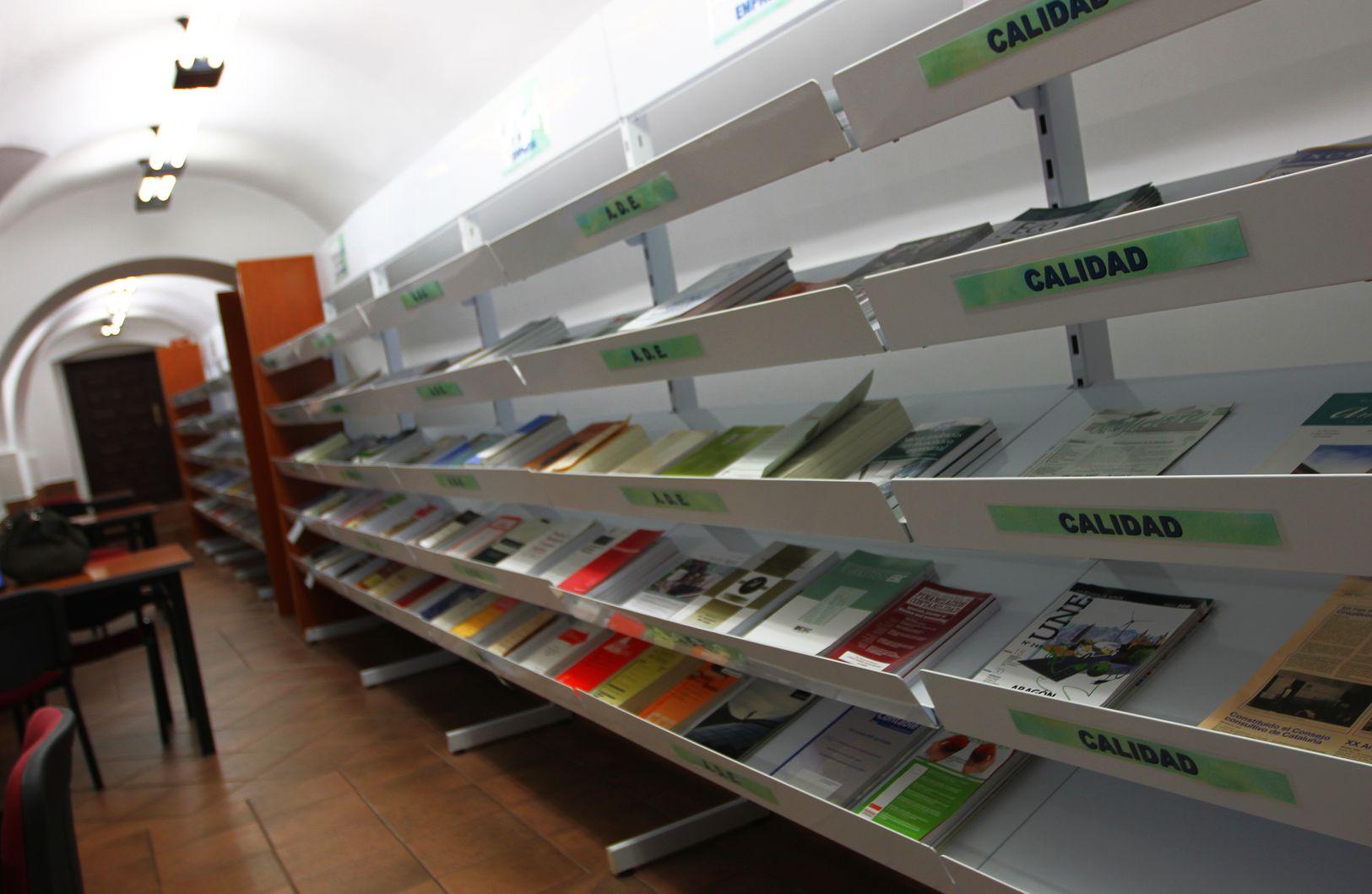 Hemeroteca linea libros_result.jpg
